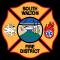 South Walton Fire District